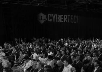 Home | Cybertech Tel Aviv 2020