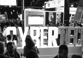Home   Cybertech Tel Aviv 2020
