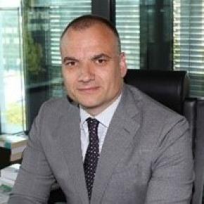 Daniel Markić