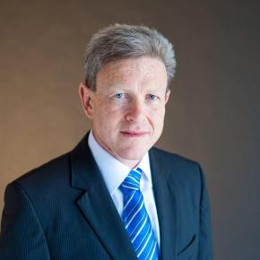 Mark Gazit