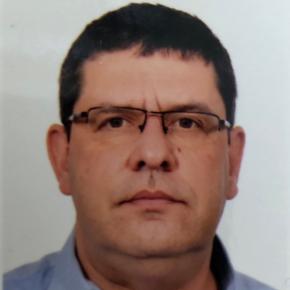 Noam Krakover