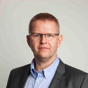 Morten Tandle