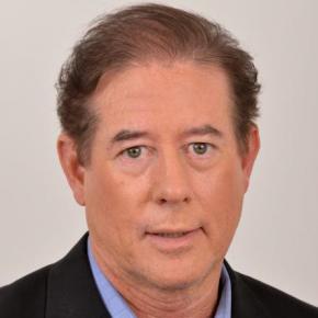 Prof. Peter J. Fitzgerald