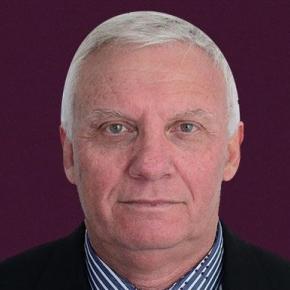 Uzy Zwebner