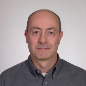 Prof. Corrado Priami