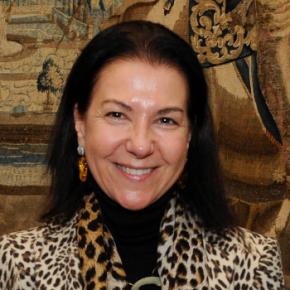 Michele Coninsx