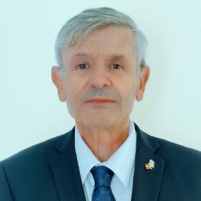 Yosi Shneck