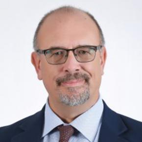 Prof. Ernesto Damiani