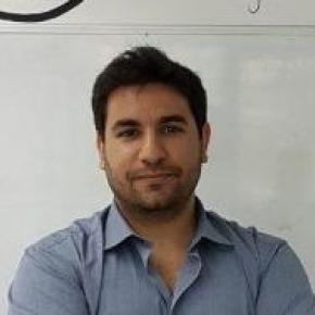 David Shiffman