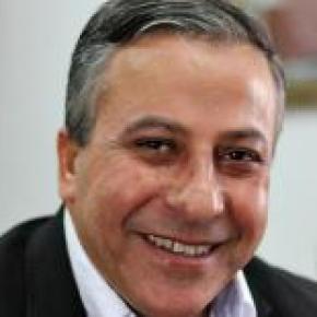 Adv. Adel Badir