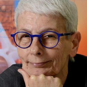 Dr. Orna Berry