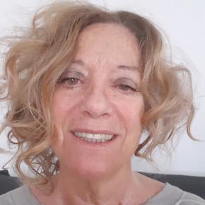 Prof. Elisabetta Zuanelli