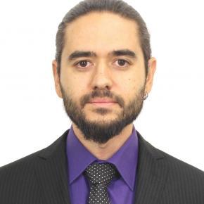 Hugo Teso Torío
