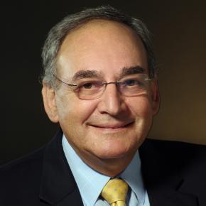 Prof. Zeev Rotstein